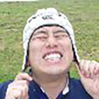 上田 喜一