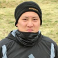 小田島 竜史