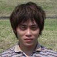 土井 浩平